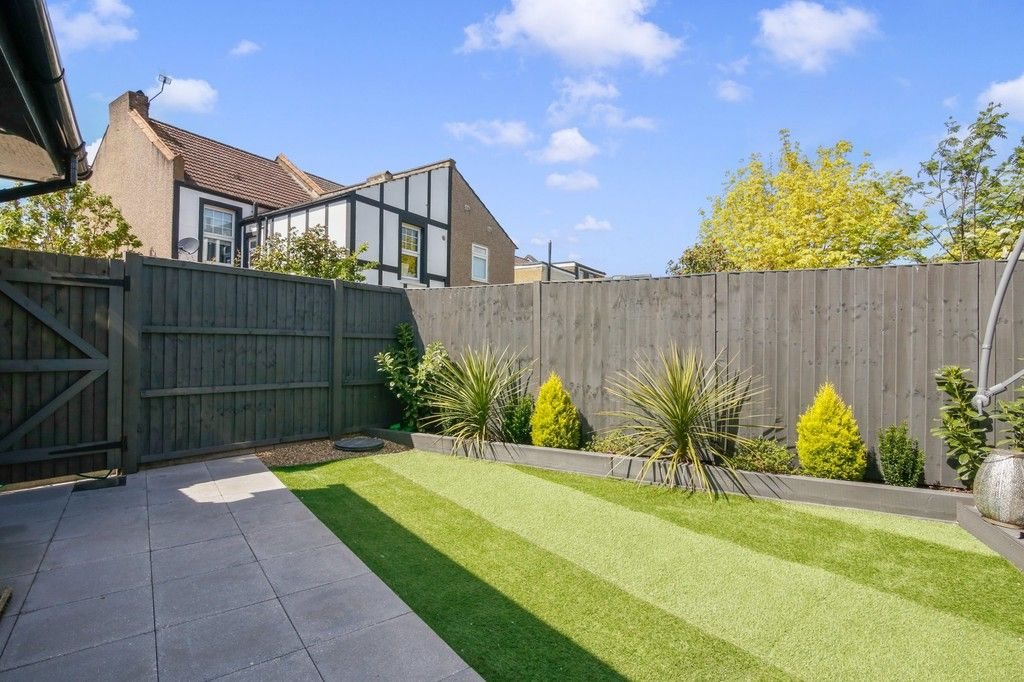 2 bed bungalow for sale in Northcote Road, Sidcup, DA14  - Property Image 11