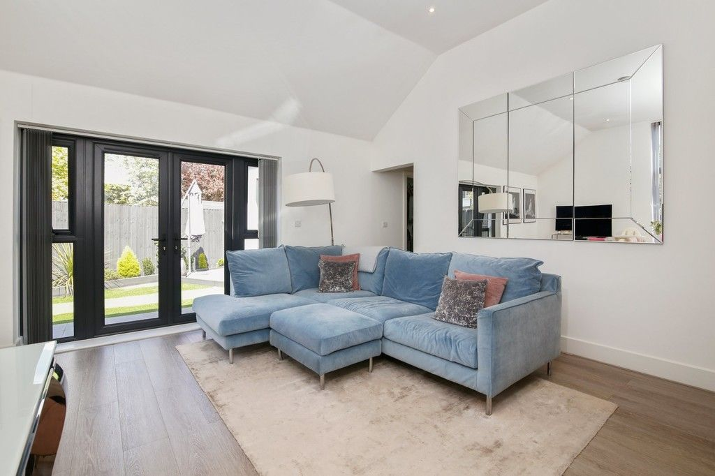2 bed bungalow for sale in Northcote Road, Sidcup, DA14  - Property Image 14