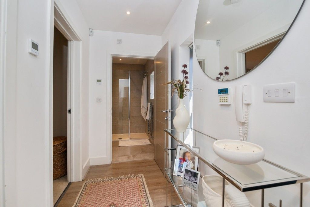2 bed bungalow for sale in Northcote Road, Sidcup, DA14  - Property Image 15