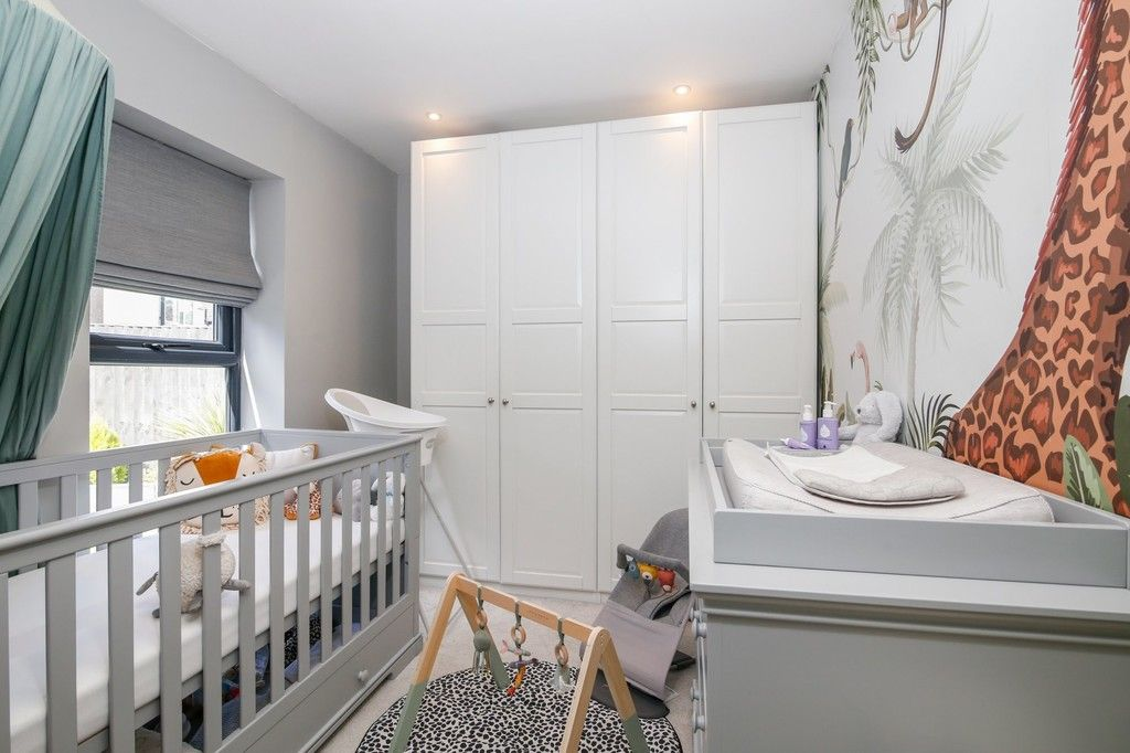 2 bed bungalow for sale in Northcote Road, Sidcup, DA14  - Property Image 16