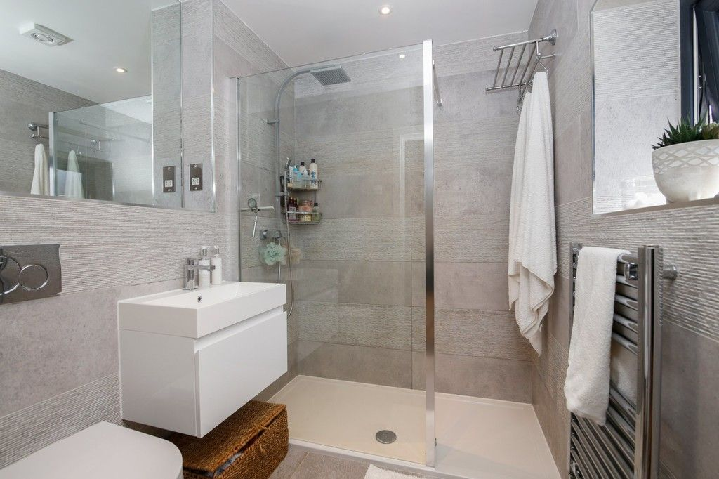 2 bed bungalow for sale in Northcote Road, Sidcup, DA14  - Property Image 17