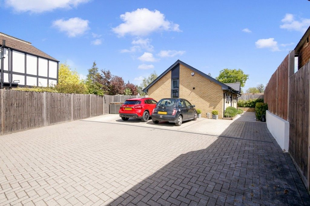 2 bed bungalow for sale in Northcote Road, Sidcup, DA14  - Property Image 19