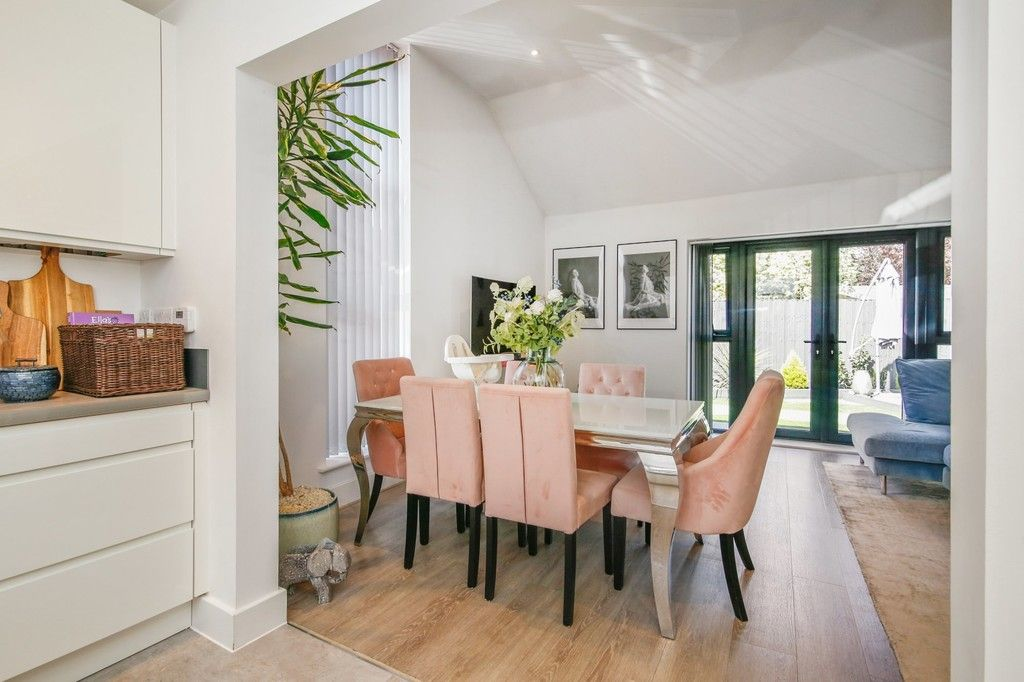 2 bed bungalow for sale in Northcote Road, Sidcup, DA14  - Property Image 3