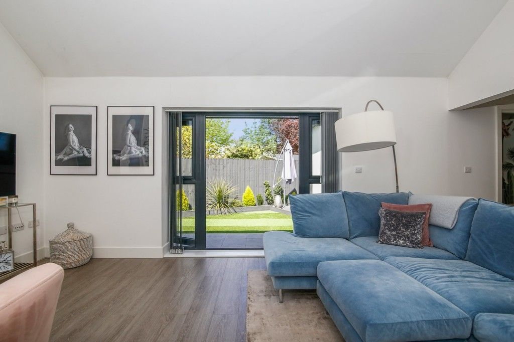 2 bed bungalow for sale in Northcote Road, Sidcup, DA14  - Property Image 5