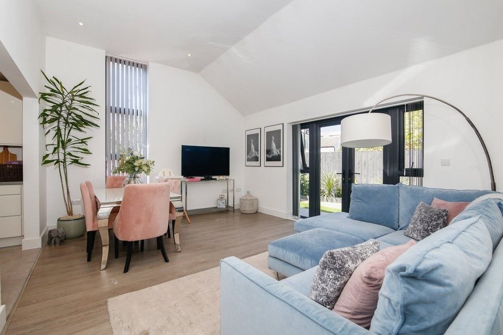 2 bed bungalow for sale in Northcote Road, Sidcup, DA14  - Property Image 6