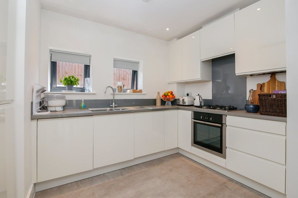 2 bed bungalow for sale in Northcote Road, Sidcup, DA14  - Property Image 8
