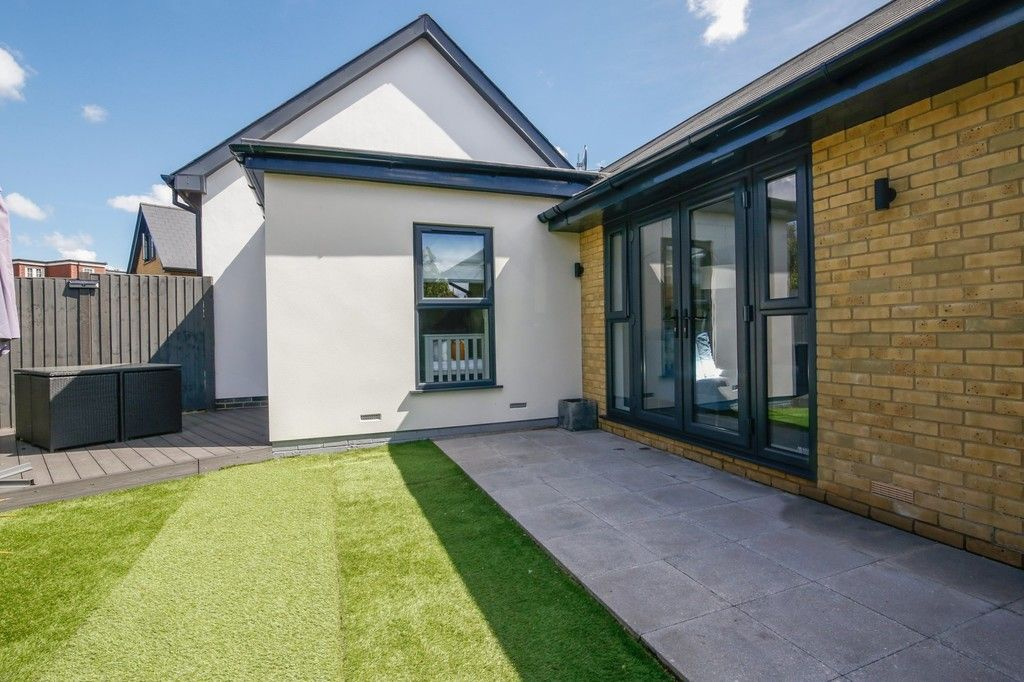 2 bed bungalow for sale in Northcote Road, Sidcup, DA14  - Property Image 10
