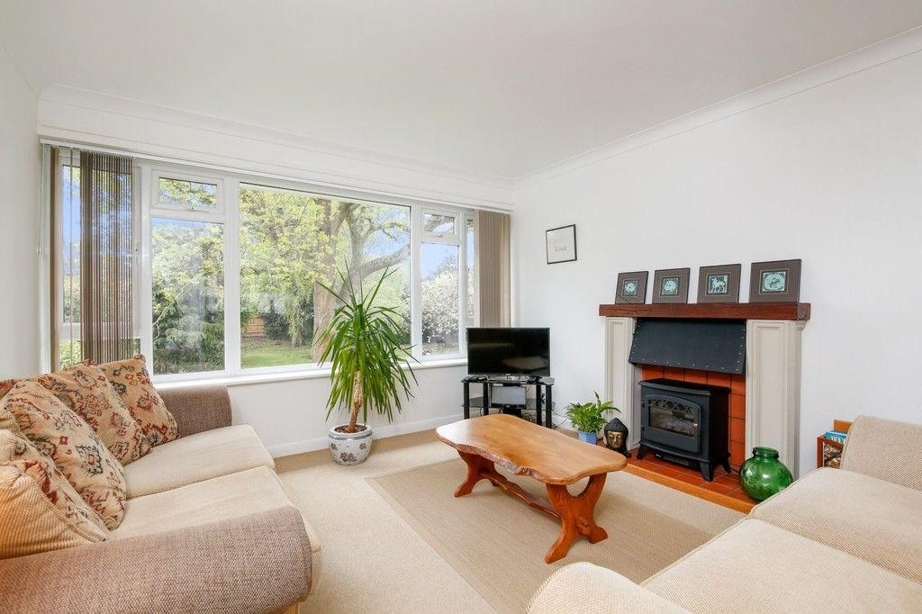 2 bed flat for sale in Lansdown Road, Sidcup, DA14  - Property Image 2