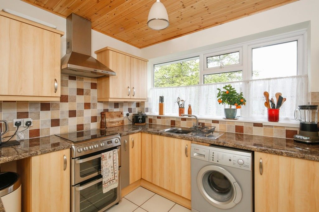 2 bed flat for sale in Lansdown Road, Sidcup, DA14  - Property Image 11