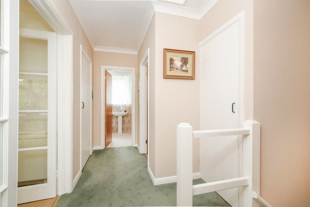 2 bed flat for sale in Lansdown Road, Sidcup, DA14  - Property Image 12