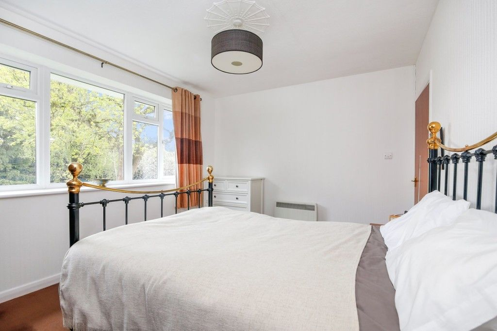 2 bed flat for sale in Lansdown Road, Sidcup, DA14  - Property Image 14