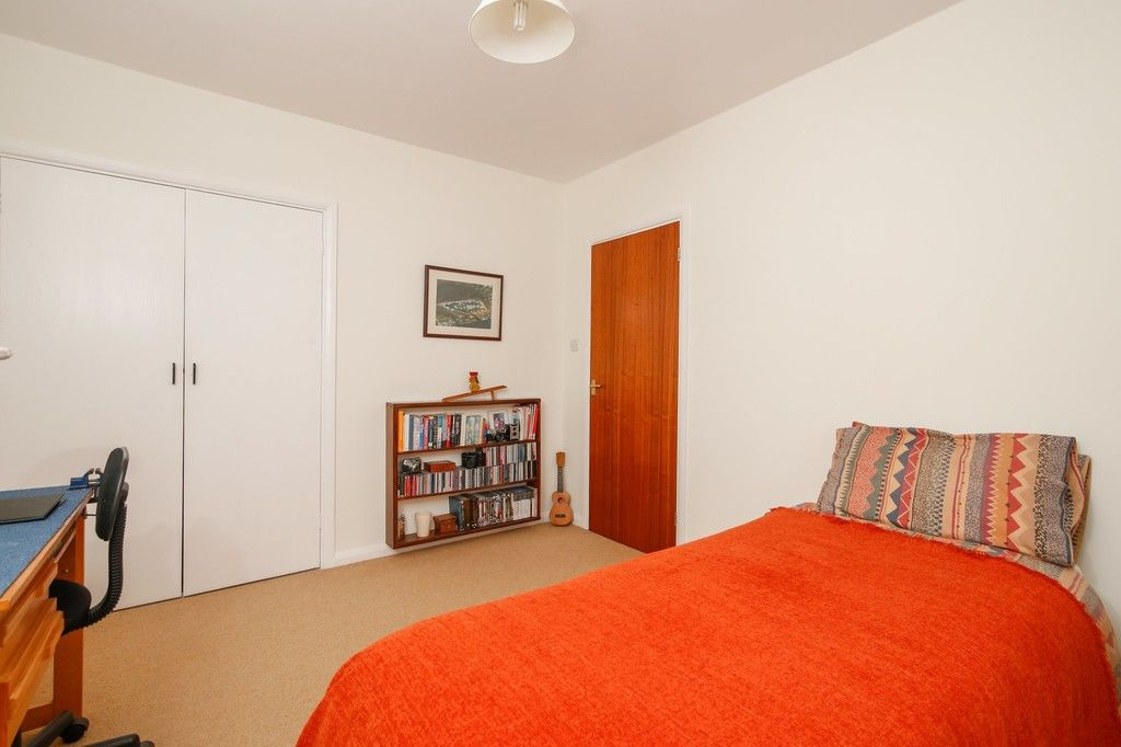2 bed flat for sale in Lansdown Road, Sidcup, DA14  - Property Image 15