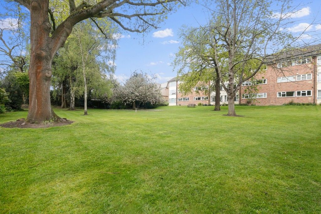 2 bed flat for sale in Lansdown Road, Sidcup, DA14  - Property Image 16