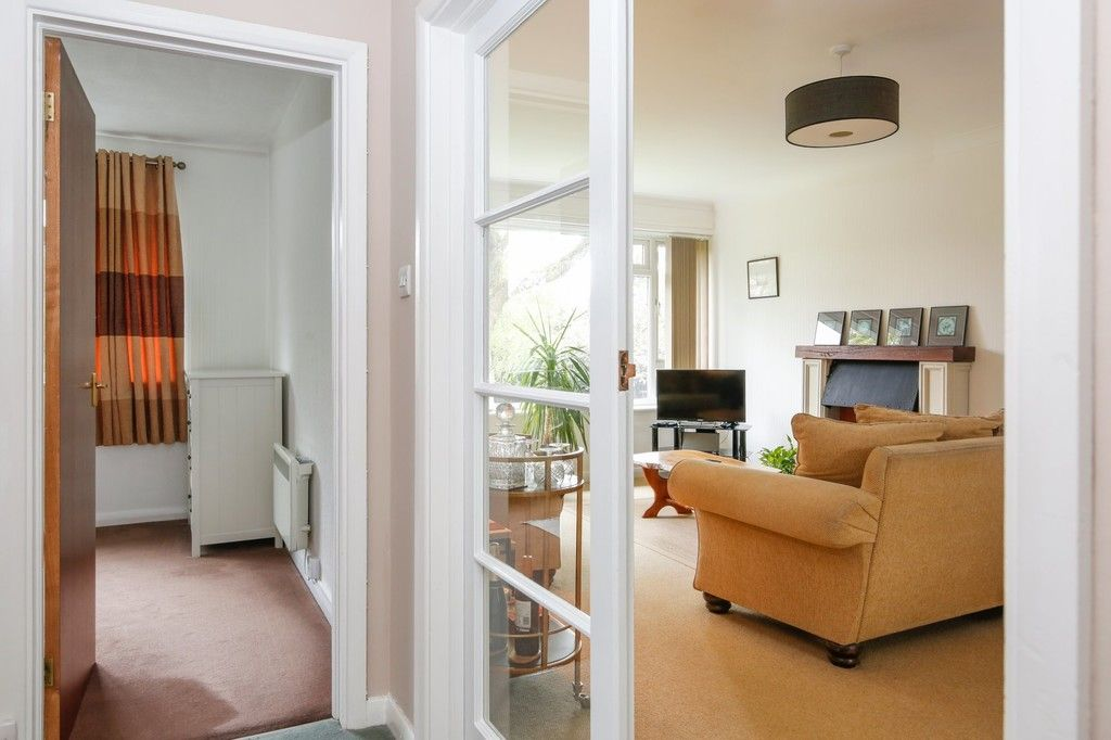 2 bed flat for sale in Lansdown Road, Sidcup, DA14  - Property Image 17
