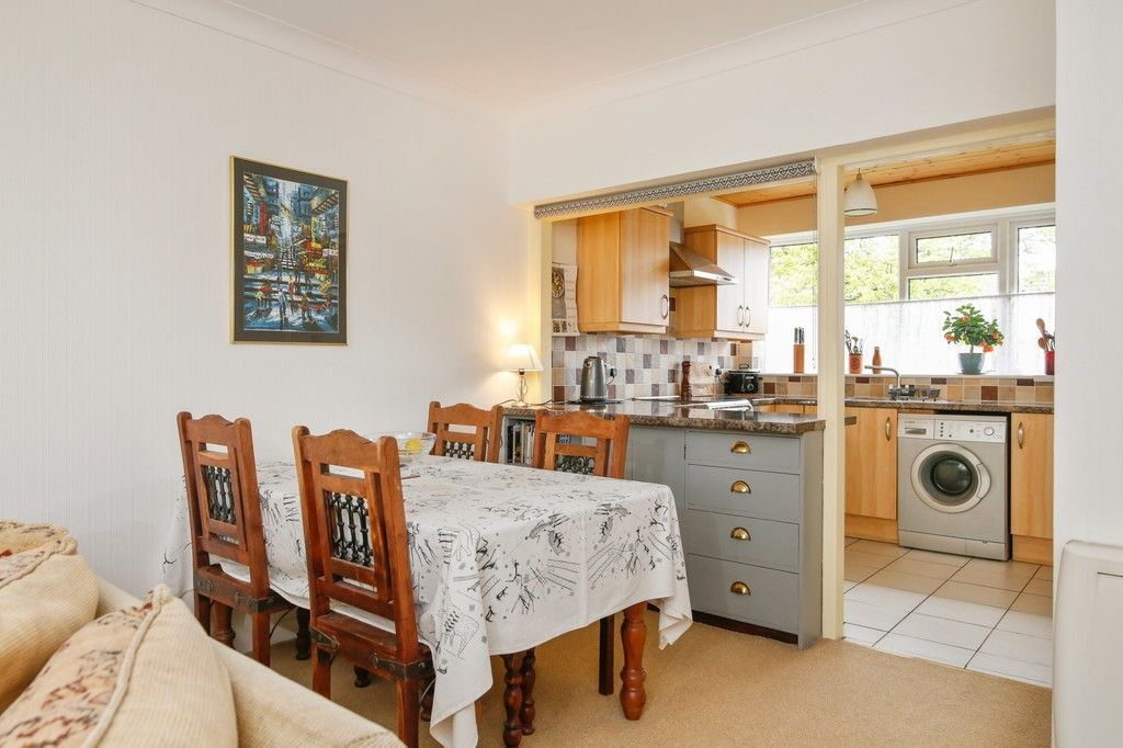 2 bed flat for sale in Lansdown Road, Sidcup, DA14  - Property Image 3
