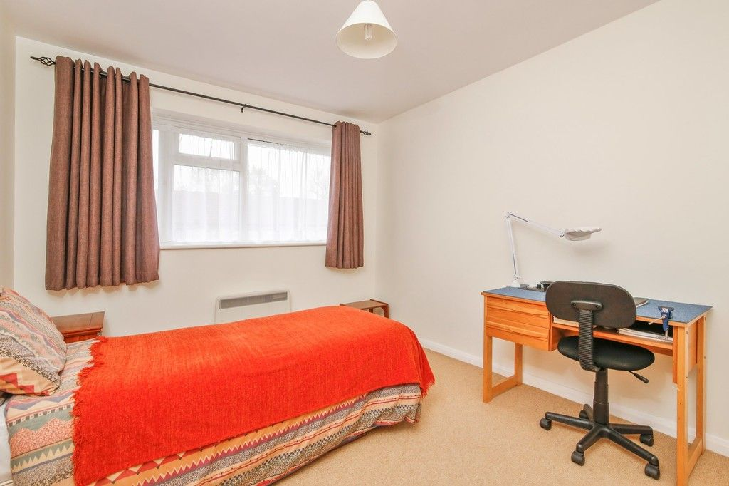 2 bed flat for sale in Lansdown Road, Sidcup, DA14  - Property Image 6
