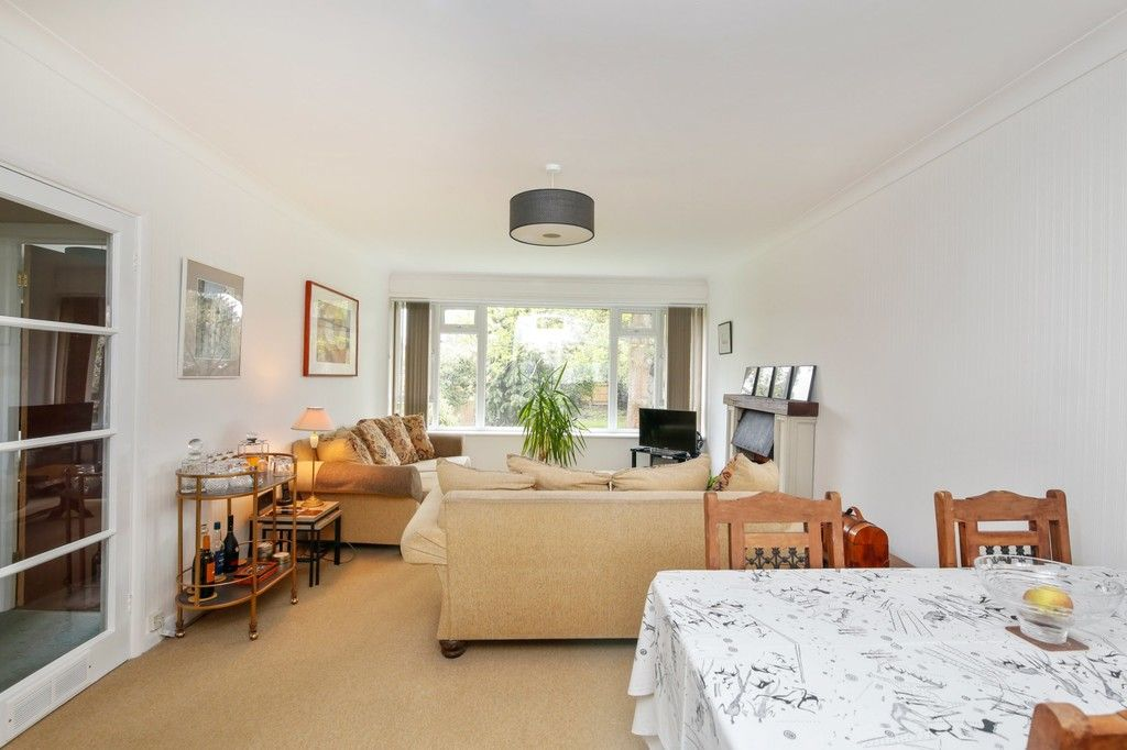 2 bed flat for sale in Lansdown Road, Sidcup, DA14  - Property Image 9