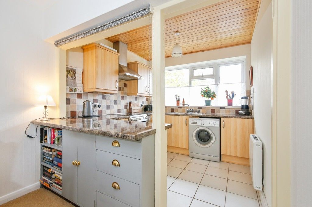 2 bed flat for sale in Lansdown Road, Sidcup, DA14  - Property Image 10
