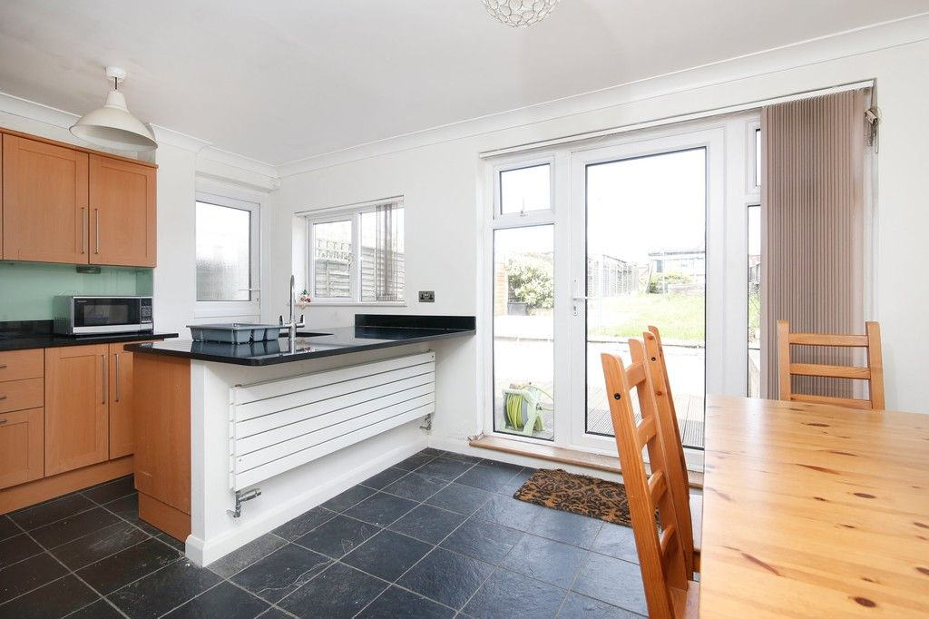 3 bed house for sale in Berwick Crescent, Sidcup, DA15  - Property Image 11