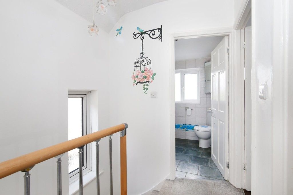 3 bed house for sale in Berwick Crescent, Sidcup, DA15  - Property Image 13