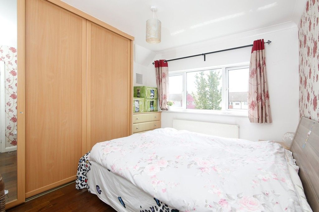3 bed house for sale in Berwick Crescent, Sidcup, DA15  - Property Image 14