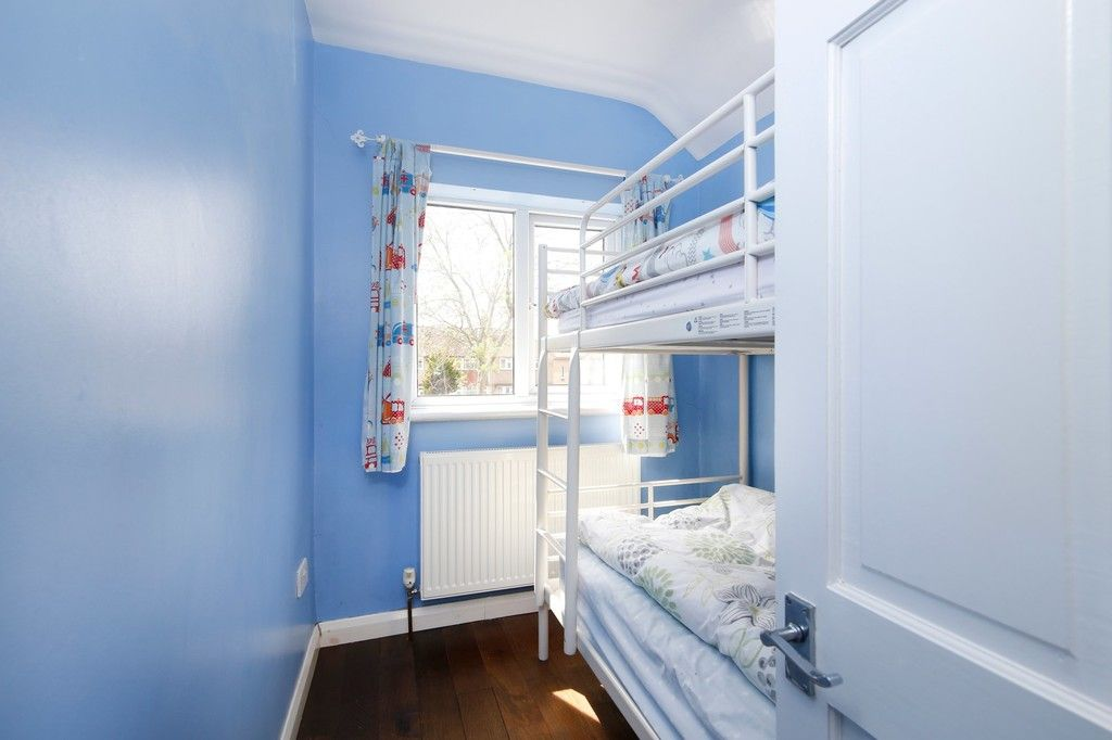 3 bed house for sale in Berwick Crescent, Sidcup, DA15  - Property Image 15
