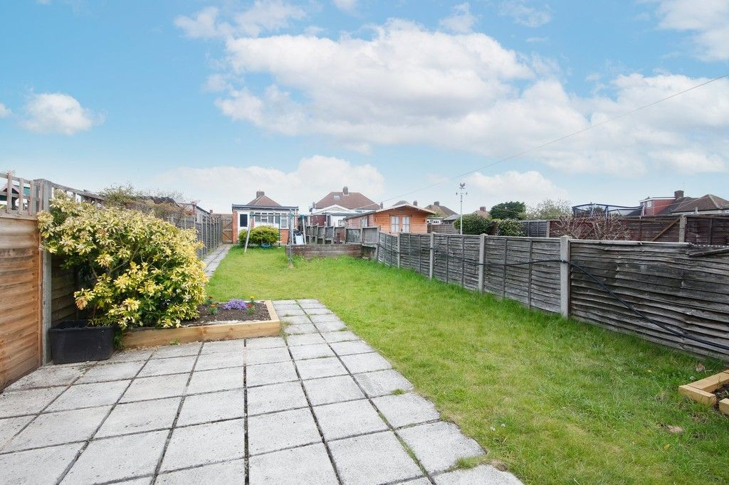 3 bed house for sale in Berwick Crescent, Sidcup, DA15  - Property Image 16