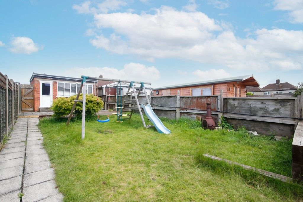 3 bed house for sale in Berwick Crescent, Sidcup, DA15  - Property Image 17