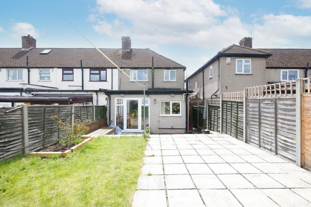3 bed house for sale in Berwick Crescent, Sidcup, DA15  - Property Image 6