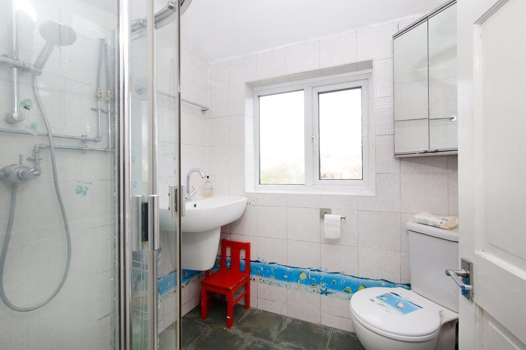 3 bed house for sale in Berwick Crescent, Sidcup, DA15  - Property Image 7