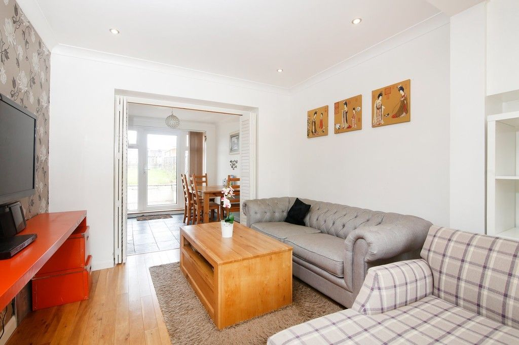 3 bed house for sale in Berwick Crescent, Sidcup, DA15  - Property Image 9
