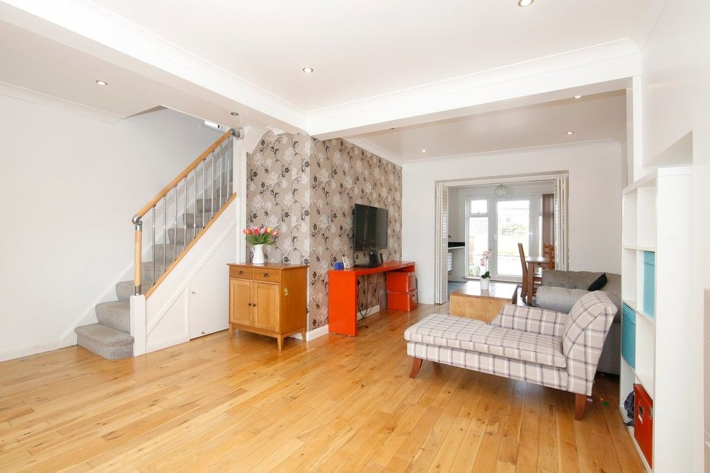 3 bed house for sale in Berwick Crescent, Sidcup, DA15  - Property Image 10
