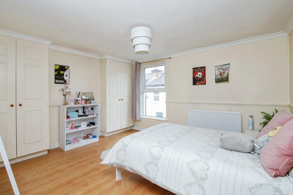 2 bed house for sale in Blackhorse Road, Sidcup, DA14  - Property Image 11