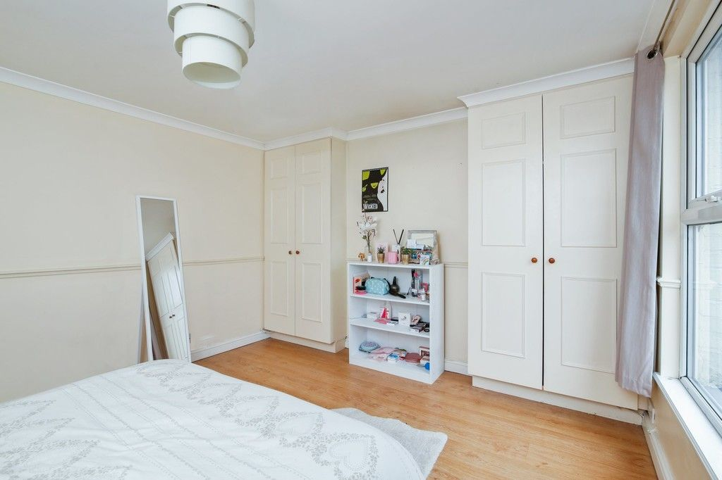 2 bed house for sale in Blackhorse Road, Sidcup, DA14  - Property Image 12