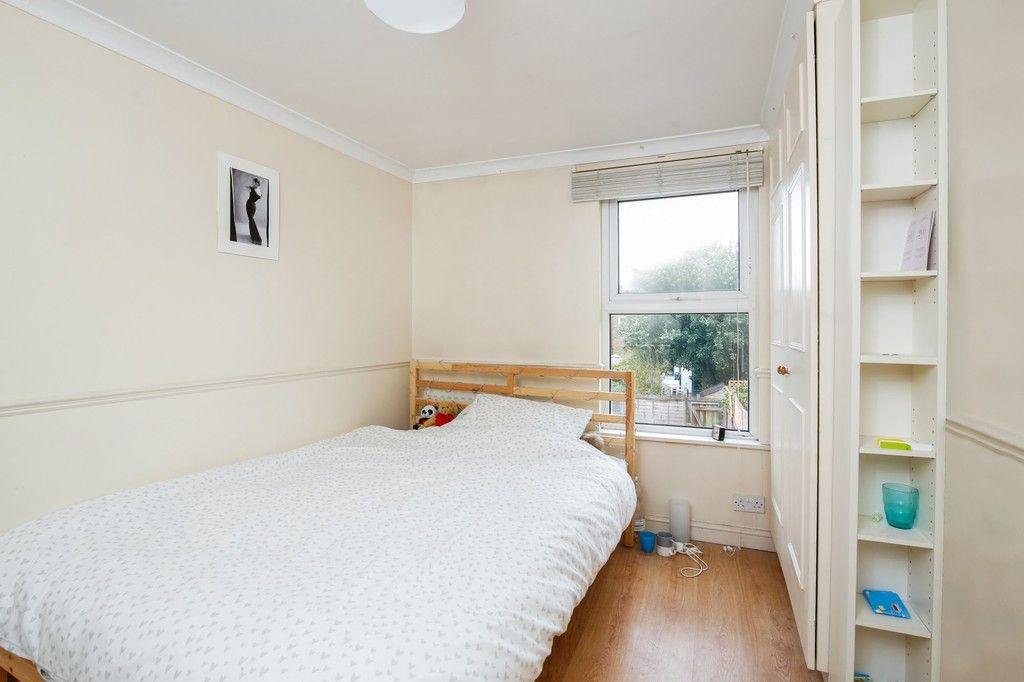 2 bed house for sale in Blackhorse Road, Sidcup, DA14  - Property Image 14