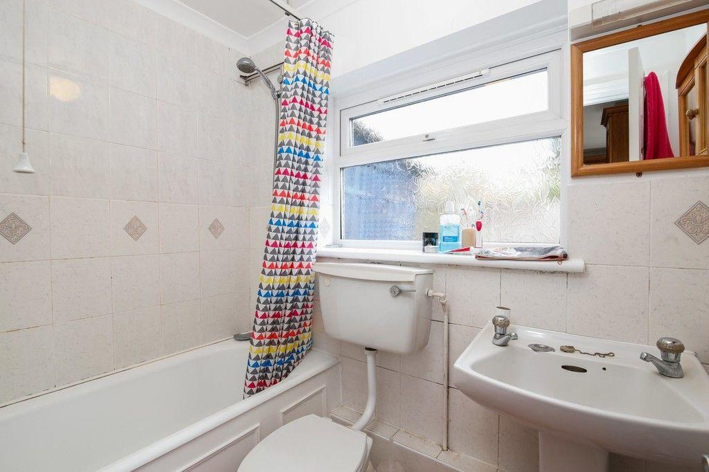 2 bed house for sale in Blackhorse Road, Sidcup, DA14  - Property Image 15