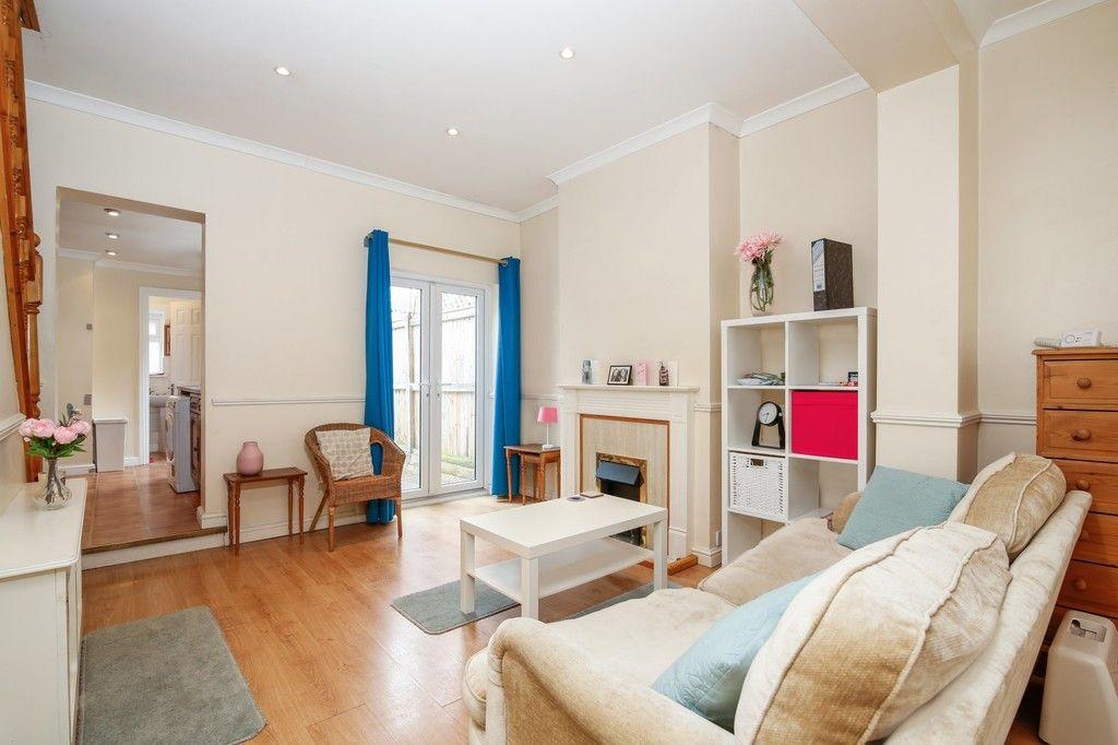2 bed house for sale in Blackhorse Road, Sidcup, DA14  - Property Image 3