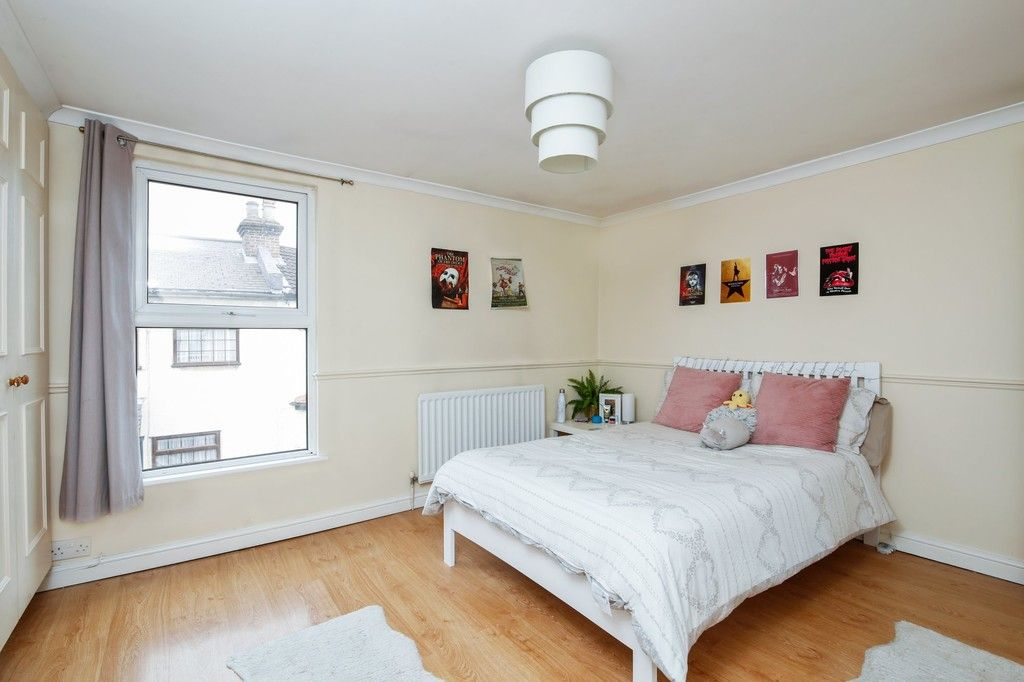 2 bed house for sale in Blackhorse Road, Sidcup, DA14  - Property Image 4