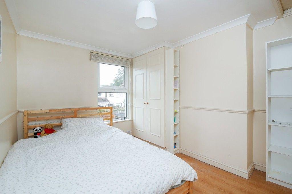 2 bed house for sale in Blackhorse Road, Sidcup, DA14  - Property Image 5
