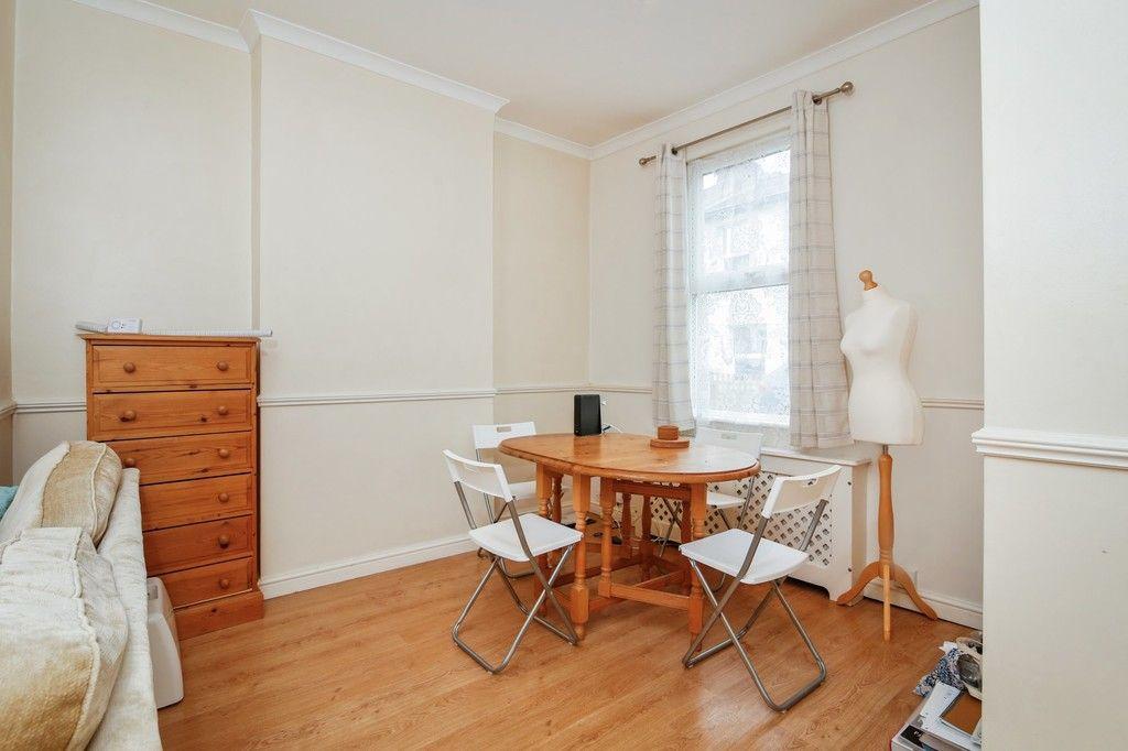 2 bed house for sale in Blackhorse Road, Sidcup, DA14  - Property Image 6