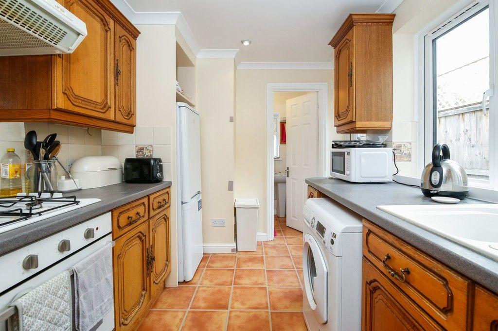 2 bed house for sale in Blackhorse Road, Sidcup, DA14  - Property Image 8