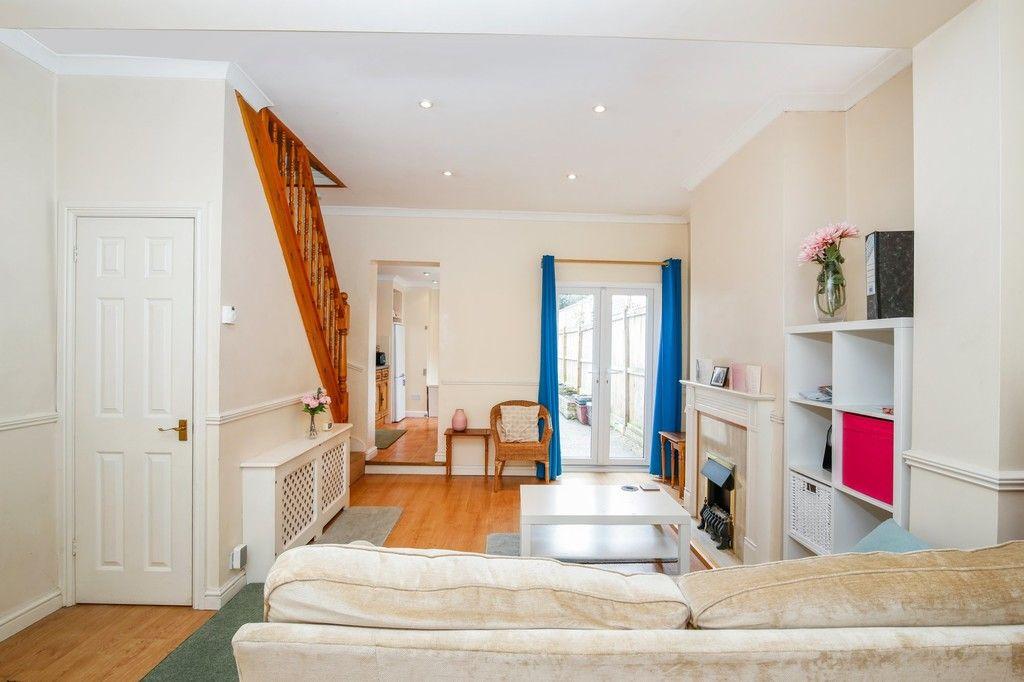 2 bed house for sale in Blackhorse Road, Sidcup, DA14  - Property Image 9