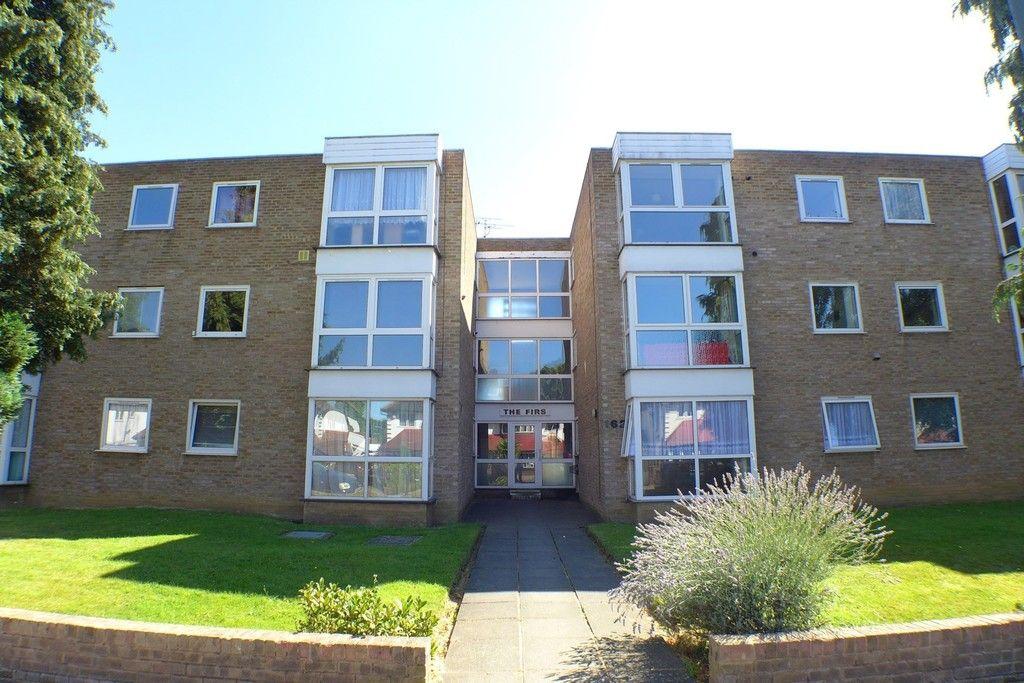 1 bed flat to rent in Longlands Road, Sidcup, DA15, DA15
