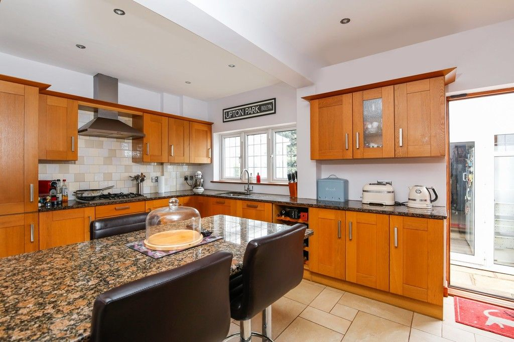 3 bed house for sale in Longlands Road, Sidcup, DA15  - Property Image 11