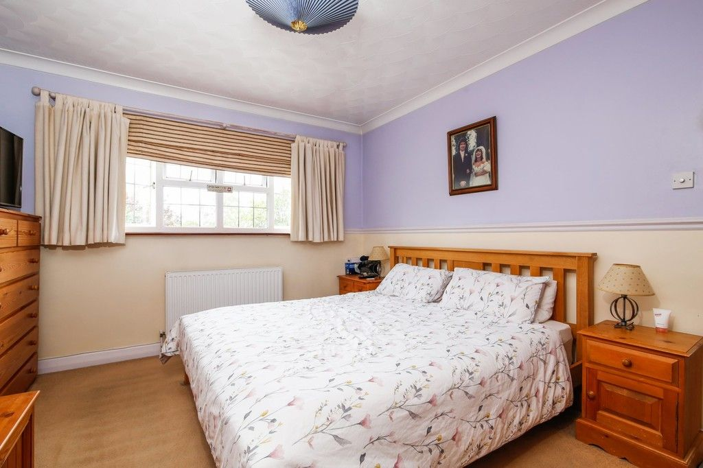 3 bed house for sale in Longlands Road, Sidcup, DA15  - Property Image 14