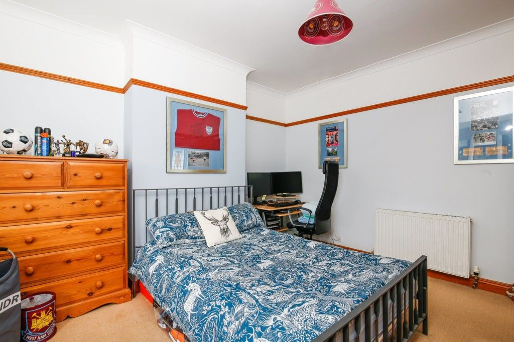 3 bed house for sale in Longlands Road, Sidcup, DA15  - Property Image 15