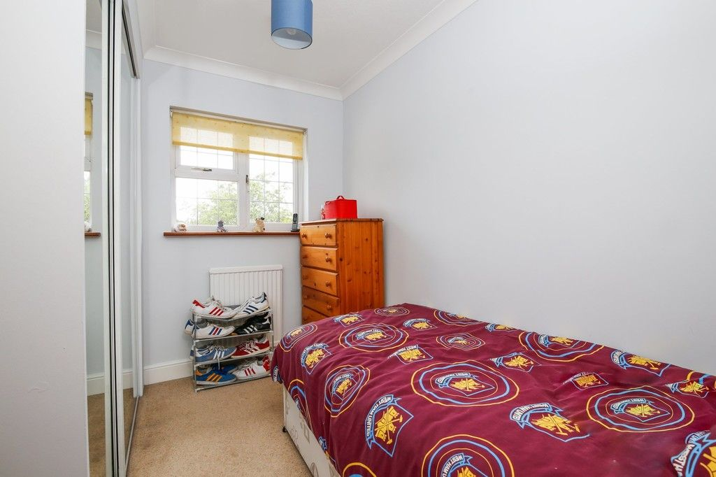 3 bed house for sale in Longlands Road, Sidcup, DA15  - Property Image 16
