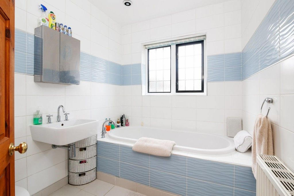 3 bed house for sale in Longlands Road, Sidcup, DA15  - Property Image 17
