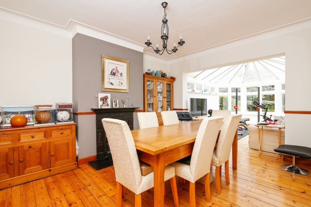 3 bed house for sale in Longlands Road, Sidcup, DA15  - Property Image 3