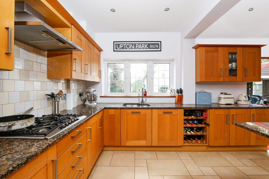 3 bed house for sale in Longlands Road, Sidcup, DA15  - Property Image 5